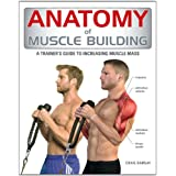 A professional-level guide for anyone who is serious about their physique.    This is the first muscle-building instruction book written by a professional trainer that is tailored to the general reader. Its annotated full-color anatomical illustrat...