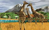 Wildlife Park Tycoon [Download]