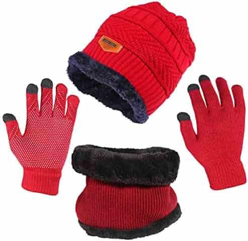 90438379d36 Shopping Reds - 3 Stars   Up - Skullies   Beanies - Hats   Caps ...