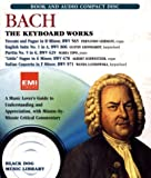 Bach, David Foil, 1884822428