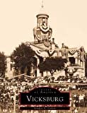 img - for Vicksburg, MS book / textbook / text book