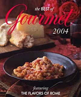 the best of gourmet a year of celebrations 20th anniversary edition