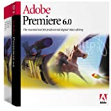 Adobe Video & Music