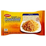 Osem Toasted Israeli Couscous 250g - Pack of 2