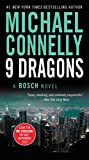 Kindle Store : Nine Dragons (A Harry Bosch Novel Book 14)
