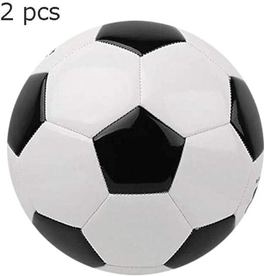 Bueno para el cerebro fútbol del balón de fútbol de peso ligero ...