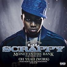 Money In The Bank [Vinyl]