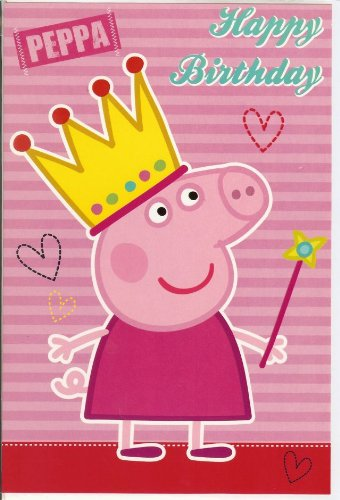 Peppa Pig: