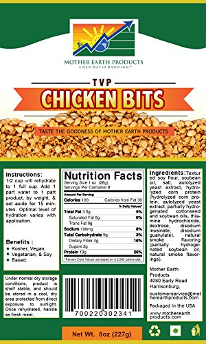 dehydrated chicken - 7