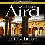 Parting Breath | Catherine Aird