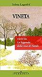 Vineta - La leggenda della rosa di Natale (Italian Edition)