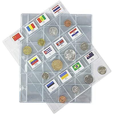 10-pack-upgraded-plastic-coin-pocket