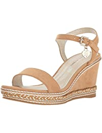 Kids' Swinger Stitch Wedge