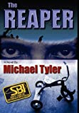 The Reaper, Michael Tyler, 1595072179