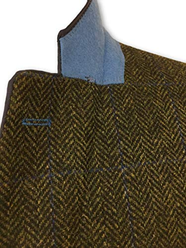 £360 46r Green Jacket 00 Rrp In Santinelli 6w0qOU7nPx