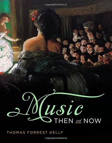 393929884 - Music Then and Now