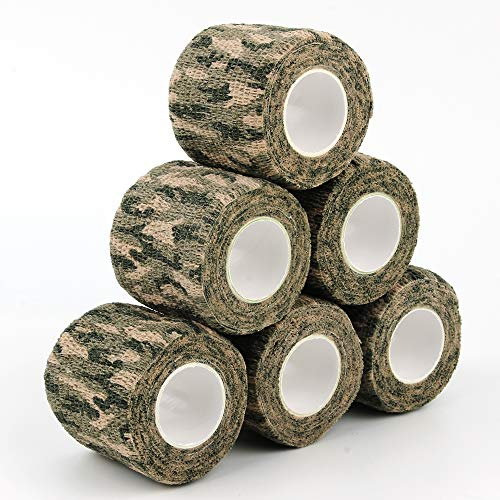 Buy rifle camo wrap