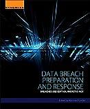Data Breach Preparation and Response: Breaches are