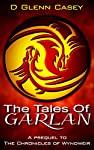 """The Tales of Garlan"" title=""The Tales of Garlan"""