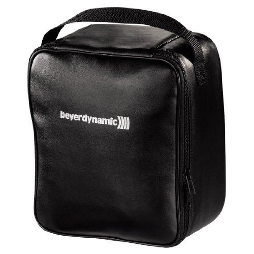 Beyerdynamic DT 990  Headphones