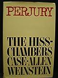 Perjury, Allen Weinstein, 0394495462