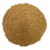 Umami Dust Seasoning 16 oz by OliveNation