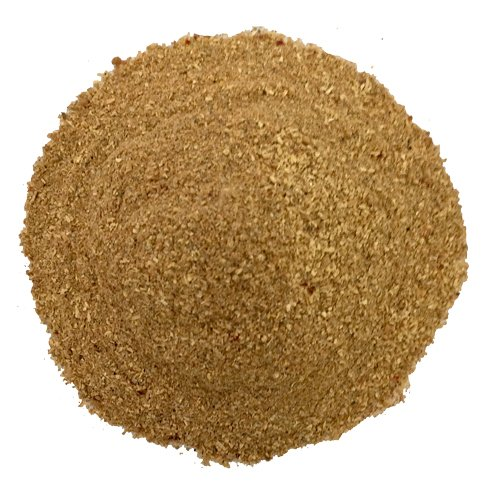 Umami Dust Seasoning 32 oz by OliveNation by OLIVENATION