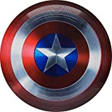 Dynamic Discs Ultimate Frisbee Marvel Captain