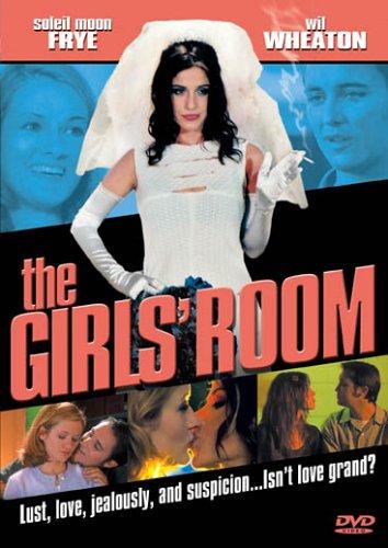 The Girls Room ()