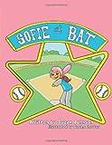 Sofie at Bat, Suzan Johnson, 1463443579