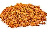 Teton-Bond Petrobond Fine (130 Mesh) Foundry Metal Casting Sand (10lb)