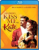 Kiss Me, Kate [Blu-ray]