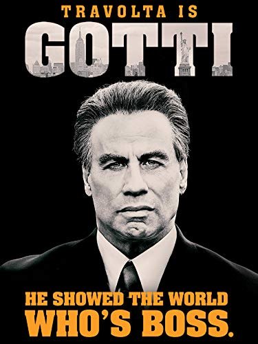 Gotti (Best Of Mob Wives)