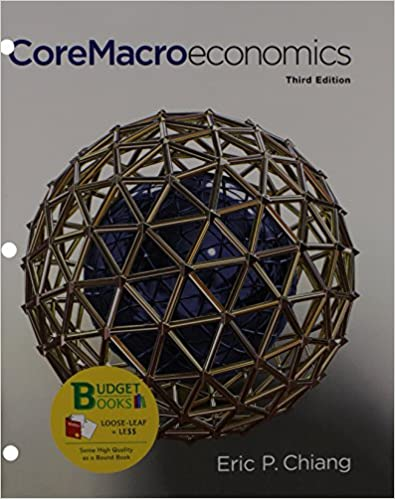 CORE MACROECONOMICS STONE PDF DOWNLOAD