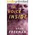 The Voice Inside (Frost Easton Book 2)