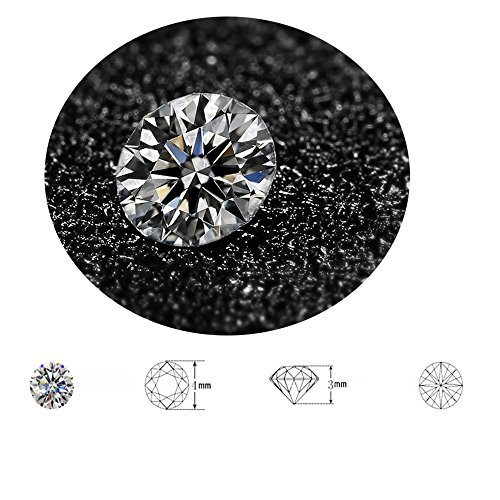 7200pcs 4MM Diamond Scatter Crystals ,Mini Resin Drill Rhinestones for Weddings, Engagements, Special Occasions, Birthdays, Home Decoration, House Party