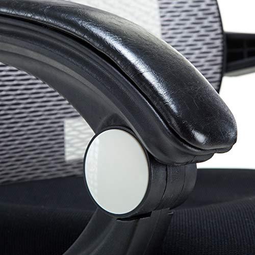 DHR Stolar kontor svängbar stol-stol datorstol hem nät personal kontorsstol ergonomisk stol svängbar stol stol stol stol chef stol b K