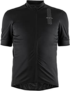 Craft – Maglia Rise Uomo Craft Sports Apparel CR1906097