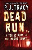 Dead Run (TPB) (EE)