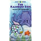 Doors of Wonder: Rainbow Fish