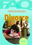 Frequently Asked Questions about Divorce, Rory M. Bergin and Jared Meyer, 1448846323