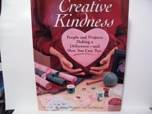 Download Creative kindness pdf