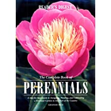 The Complete Book of Perennials