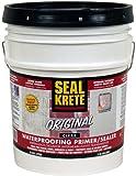 Seal Krete 10005 Original All-Purpose Water proofer, 5-Gallon Pail