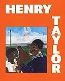 : Henry Taylor
