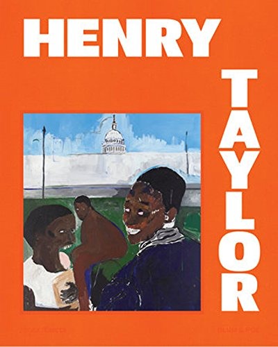 Henry Taylor by Rizzoli Electa