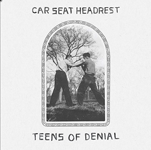 Price comparison product image Teens Of Denial