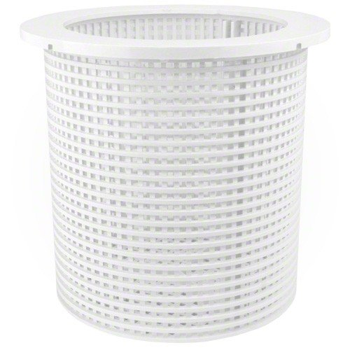 Pentair R38013A Replacement Admiral Skimmer (Hayward Skimmer Basket)