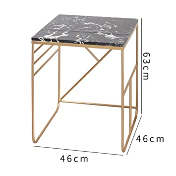Bibliotheque Dd Etagere Table Basse Carree Table Basse En