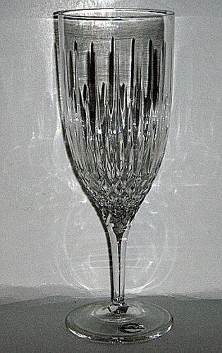 Miller Rogaska Vouge Iced Tea - Glasses Vouge